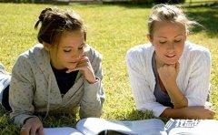 读书学习活动总结