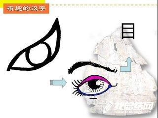 活动总结范文500字|有趣的汉字活动总结范文