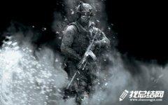 部队军人服役期个人总结