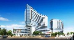 医院2020年第一季度护理工作总结