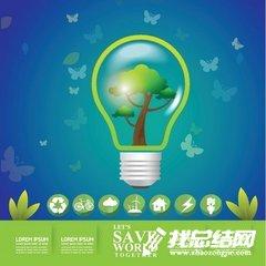 2018年公共假期|2018年公共机构节约能源资源工作总结