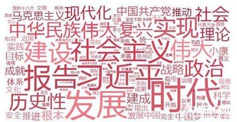 【新时代中国特色社会主义思想30讲】习近平新时代中国特色社会主义思想学习体会