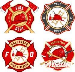 【2018年主题教育活动】2018学校消防教育活动总结