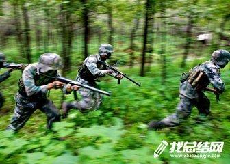 【部队春节工作总结】关于部队工作总结
