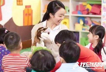 幼儿园大班数学练习题|幼儿园大班教师个人年终总结