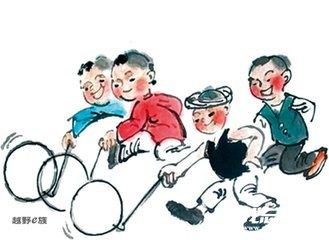 职工趣味运动会活动方案|小学趣味运动会活动方案2018