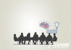 公司单位管理提升年活动总结