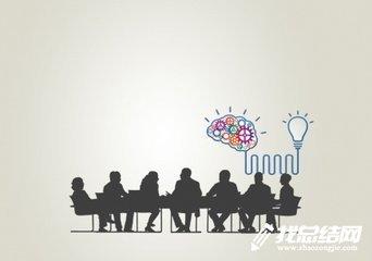 公司单位管理提升年活动总结_公司单位管理提升年活动总结