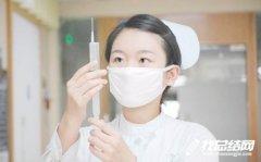 医院护士实习心得体会