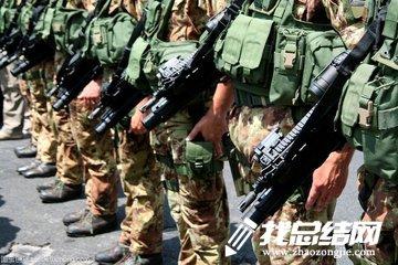 中国部队有多少人2018_2018部队排半年工作总结