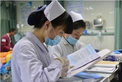 护士实习总结范文7篇