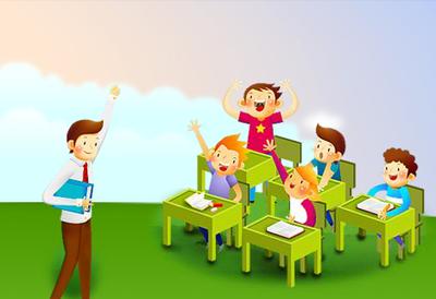 幼儿园班级工作总结范文9篇